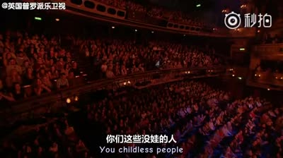 michael-mcintyre-trying-to-leave-the-house-when-you-have-kids-mp4