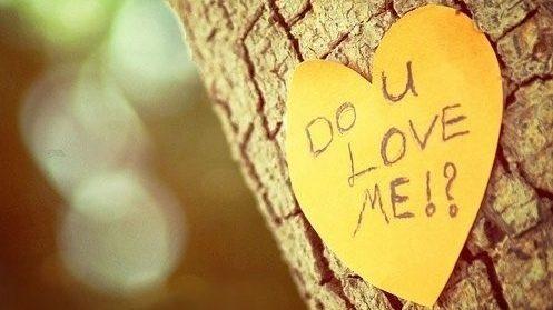 [沙龍學員心得分享]-讓我們開口說愛